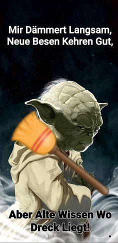Marvel Wallpaper, Emoji, Star Wars, Movie Posters, Movies, Disney, Funny Humor, Yoda Funny, Good Morning Funny
