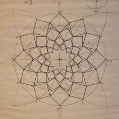 Image result for repeating geometric patterns
