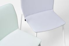 Fresh new hues for Instyle's Elmosoft leather | Australian Design Review