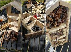 Vintagentti Firewood, Wine Rack, Texture, Storage, Crafts, Furniture, Home Decor, Surface Finish, Purse Storage