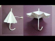 Зонтик   игрушки   Постила