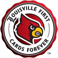 Louisville Cardinals Official Athletic Site - Louisville