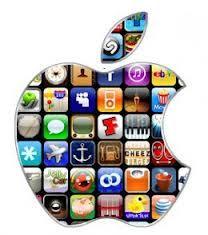 Iphone e ios programas disponível para apple