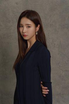 Beautiful Asian Girls, Most Beautiful, Shin Se Kyung, Cha Eun Woo Astro, Korean Beauty, Kpop Girls, Actresses, Actors, Celebrities