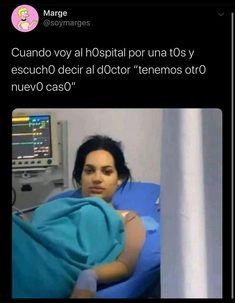 Funny Spanish Memes, Spanish Humor, Funny Memes, Jokes, Mexican Memes, Pinterest Memes, Caption Quotes, Marvel Memes, Cool Names
