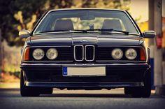 Bmw E24, Bmw 6 Series, Bmw Alpina, Bmw Cars, Benz, Audi, Automobile, German, Rock