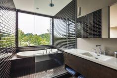 Galería de Residencia Estrade / MU Architecture - 18