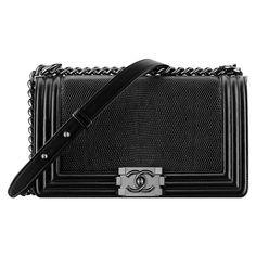 boy CHANEL flap bag ❤ liked on Polyvore featuring bags, handbags, chanel, bolsas, handbag's, hand bags, man bag, flap bag and chanel bags