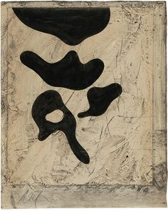 View Ohne Titel Abstrakte Elemente by Jean Hans Arp on artnet. Browse upcoming and past auction lots by Jean Hans Arp. Jean Arp, Collages, Collage Art, Kandinsky, Sophie Taeuber, Cavalier Bleu, Thing 1, Art Moderne, Textile Design