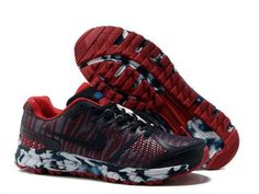 online store dfe24 a154f Original Nike Air Max 2013+ Men 017 Nike Max, Cheap Nike Air Max, Nike