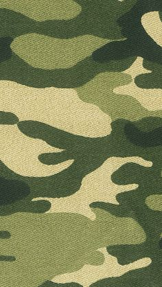 Camouflage;  iPhone Wallpaper.