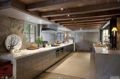 saladino kitchen | Flickr - Photo Sharing!