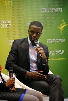 Mohamed Mbougar Sarr : Terre ceinte