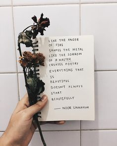 poetry by noor unnahar // journaling ideas inspiration, poetic artsy tumblr indie self love empowerment pale hipsters aesthetics beige aesthetic, writing words quotes diy craft notebook teen artists writers of color pakistani artist, handwritten instagram photography white art journal //