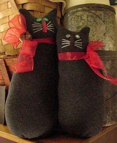 HELLO KITTY By Sanrio Kid's Girl's Pajama PJ 2 pc Set 2T