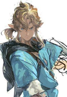 Legend Of Zelda Memes, Legend Of Zelda Breath, Link Botw, Cartoon Video Games, Link Zelda, Pokemon, Twilight Princess, Breath Of The Wild, Great Videos