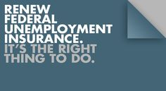 150 Emergency Unemployment Benefits And Where Are The Jobs Ideas Unemployment Social Security Benefits Job