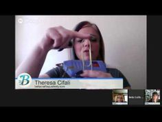 Bella CRAFTS! Episode 3:  Meet the editors of Bella Crafts Quarterly.  In this episode we are crafting LIVE on the air.  Learn to make quick, handmade gifts and get ideas for crafts you can do with your kids. Join us every Wednesday at 1PM EST on Google Hangouts OnAir...or watch the playback here.