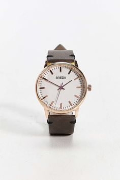 Breda 1697 The Zapf Watch sumthin like this. He likes this one.