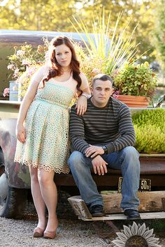 Shine Photography » Blog (our daughters engagement)