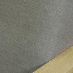 Grayish Bark Custom Elasticized Cushion Cover