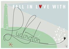 Ludington, MI