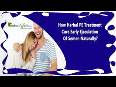You can find more about Lawax capsules at  http://www.naturogain.com/product/premature-ejaculation-cure-pills/ Dear friend, in this video we are going to discuss about how herbal pe treatment cure early ejaculation of semen naturally. If you liked this video, then please subscribe to our YouTube Channel to get updates of other useful health video tutorials.
