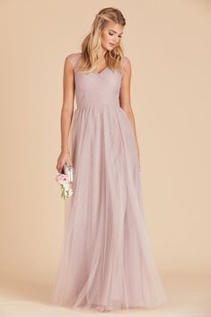 def73b3a4eb 37 Best MAUVE GOWNS images in 2019