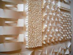 Origami - MacQuillin