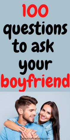100 questions to ask your boyfriend #texts #questionstoask #lovemessages Freaky Questions, 100 Questions To Ask, Romantic Questions, Questions To Ask Your Boyfriend, Flirty Text Messages, Flirty Texts, Messages For Him, Sweet Texts For Him, Texting A Girl