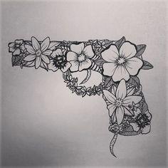 cute-tattoo | Beautiful Tattoo Ideas