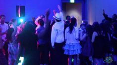 Maya's Bat Mitzvah at the Georgia Aquarium in Atlanta, Georgia | DJ & Videography by Lethal Rhythms (www.lethalrhythms.com) #LethalRhythms #AtlantaMitzvah #MitzvahDJ #BatMitzvah #AtlantaEvents #GeorgiaAquarium @Georgia Aquarium