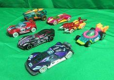 Custom Tire Bone Shaker Diecast Toy 1:64 SET Pair Plastic Wheels id /> Fire Gold