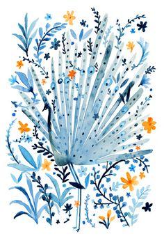 8da96635d2eee3c4-peacock_newcolor.jpg