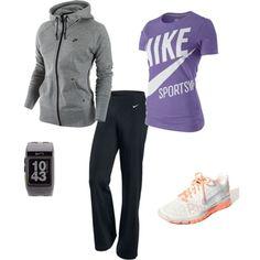 sporti spice, sporty style, sporti style, zombi, shirt