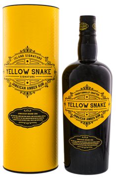 Whiskey Bottle, Vodka Bottle, Happy New Year Gift, Yellow Snake, Beer Label, Bar Set, Wine And Spirits, Label Design, Wine