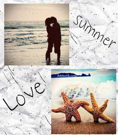 summer+love | Summer Love Background
