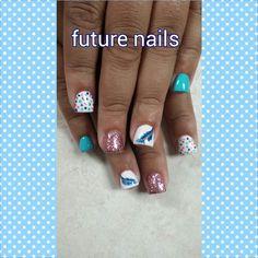 Future nails