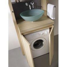 Kitchoo Compact bath furniture2