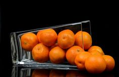 Tangerines And Oranges In A Glass. Clamshell Packaging, Ingles Online, Roll On Bottles, How To Make Slime, Wax Warmers, Linen Spray, Tin Candles, Soy Wax Melts, Travel Cosmetic Bags