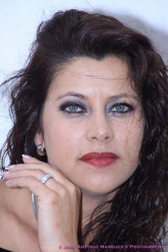 Nina Moreira BY JOSÉ ANTÓNIO MARQUES DESIFOTO LISBOA #desifotolisboa