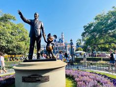 TRIP REPORT 🎢: Summer crowds have returned to Disneyland, and have been met with new experiences, foods, and a recent birthday celebration: Disneyland Hotel, Downtown Disney, Park Birthday, Birthday Celebration, Pass Program, Annual Pass, Welcome Summer, What's Called, Sea World