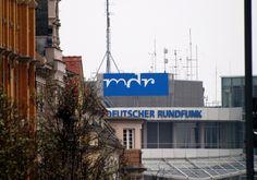 GEZ-Wahnsinn: Rundfunkgebühren-Verweigerin sitzt 61 Tage im Gefängnis - http://www.statusquo-news.de/gez-wahnsinn-rundfunkgebuehren-verweigerin-sitzt-61-tage-im-gefaengnis/