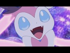 First video of the year, yay! Here we are with another video featuring Sylveon, the fairy eeveelution! Hope you enjoy it ❤️ If you haven't done yet, conside. Pokemon Song, Pokemon Amv, Shiny Eevee, Dark Night, My Favorite Music, The Darkest, Monkey, Give It To Me, Dance