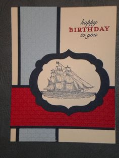 http://thumbs1.picclick.com/d/w500/pict/171075402684_/Stampin-Up-Open-Sea-w-Labels-Framelits-Masculine.jpg