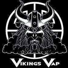 Le fabricant français de e-liquide Viking Vape est présent sur notre annuaire