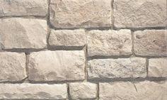 Eldorado Stone Limestone_Austin Cream