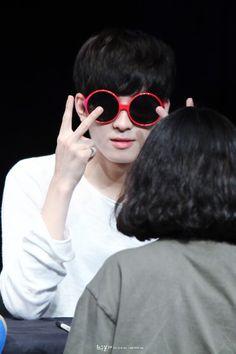 Seventeen (세븐틴)   Jeon Wonwoo