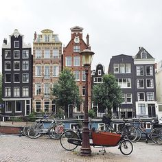 Can't wait... #Amsterdam