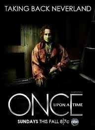 """Fangirl Review: Once Upon a Time: s. 3, ep. 1 """"The Heart of the Truest Believer"""""""